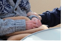 Your Home Assisted Living